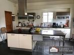 Sale House 4 rooms 128m² Tresses (33370) - Photo 5