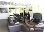 Sale House 6 rooms 215m² Latresne - Photo 4
