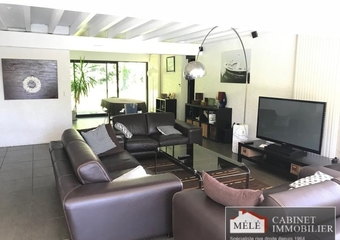 Sale House 6 rooms 215m² Latresne - Photo 1