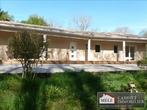 Sale House 8 rooms 251m² Cénac (33360) - Photo 1