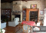 Sale House 9 rooms 235m² Salleboeuf - Photo 10