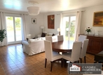 Sale House 4 rooms 95m² Bouliac - Photo 2