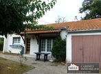 Sale House 4 rooms 80m² Cenon - Photo 3