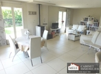 Sale House 5 rooms 130m² Cenon - Photo 5