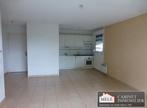 Sale Apartment 2 rooms 48m² Villenave d ornon - Photo 2