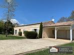 Vente Maison 6 pièces 168m² Carignan-de-Bordeaux (33360) - Photo 1