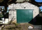 Vente Maison 4 pièces 100m² Quinsac - Photo 3