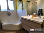Sale House 7 rooms 185m² Bouliac (33270) - Photo 9