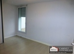 Vente Appartement 2 pièces 40m² Villenave-d'Ornon (33140) - Photo 8