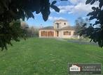 Sale House 5 rooms 160m² Latresne - Photo 2