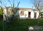 Sale House 4 rooms 80m² Camblanes et meynac - Photo 2