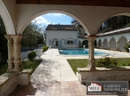 Sale House 8 rooms 300m² Quinsac (33360) - Photo 6