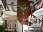 Sale House 13 rooms 400m² Créon (33670) - Photo 9