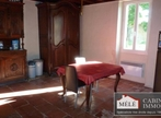 Sale House 4 rooms 96m² Creon - Photo 4