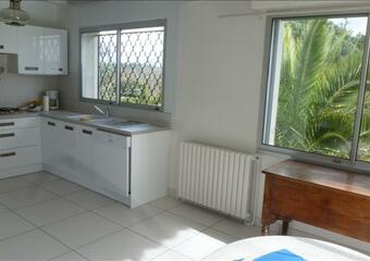 Sale House 6 rooms 206m² Cambes (33880) - Photo 1