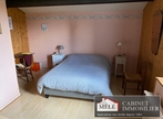 Sale House 6 rooms 156m² Latresne - Photo 10