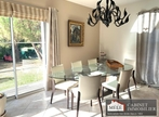 Sale House 7 rooms 197m² Bouliac - Photo 3