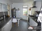 Vente Maison 3 pièces 73m² Floirac (33270) - Photo 1