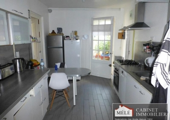 Sale House 3 rooms 73m² Floirac (33270) - Photo 1