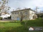 Vente Maison 4 pièces 102m² Floirac (33270) - Photo 2