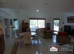 Sale House 6 rooms 241m² Cenac - Photo 6