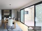 Vente Maison 8 pièces 250m² Bouliac - Photo 4