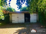 Sale House 6 rooms 131m² Cenon - Photo 4