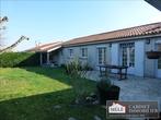 Sale House 5 rooms 148m² Lormont (33310) - Photo 1