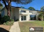 Sale House 7 rooms 236m² Bouliac - Photo 1