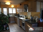 Sale House 5 rooms 123m² Bordeaux (33100) - Photo 6