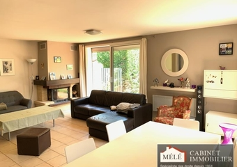 Sale House 5 rooms 95m² Bouliac - Photo 1