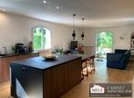 Sale House 6 rooms 144m² Bouliac - Photo 5