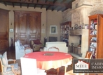 Sale House 9 rooms 235m² Salleboeuf - Photo 9