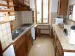 Sale House 4 rooms 86m² Langoiran (33550) - Photo 3