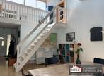 Vente Maison 5 pièces 92m² Floirac - Photo 5