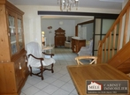 Sale House 5 rooms 130m² Camblanes et meynac - Photo 3