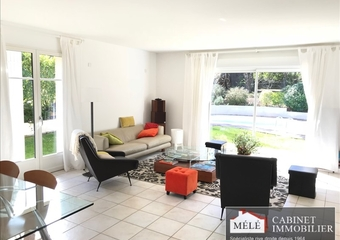 Sale House 6 rooms 185m² Fargues-Saint-Hilaire (33370) - photo