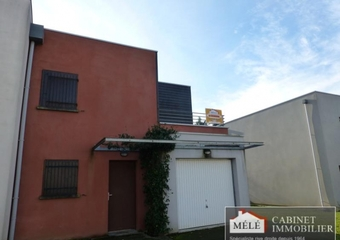 Sale House 4 rooms 87m² Floirac (33270) - photo