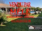 Sale House 5 rooms 274m² Bouliac - Photo 1