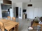 Sale House 5 rooms 108m² Cenon - Photo 5
