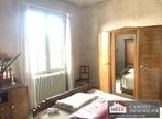 Vente Maison 5 pièces 145m² Cenon - Photo 8
