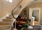 Sale House 7 rooms 220m² Latresne - Photo 5
