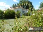 Sale House 4 rooms 115m² Latresne (33360) - Photo 1