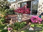 Sale House 4 rooms 121m² Bordeaux (33100) - Photo 1