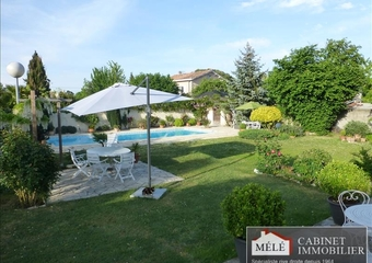 Sale House 7 rooms 235m² Lormont (33310) - photo