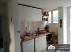 Sale House 4 rooms 82m² Langoiran (33550) - Photo 4