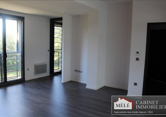 Sale Apartment 2 rooms 53m² Floirac (33270) - photo