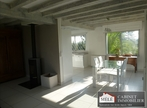 Sale House 6 rooms 206m² Quinsac (33360) - Photo 5