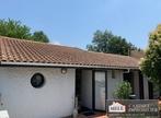 Sale House 5 rooms 95m² Bouliac - Photo 3