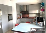 Sale House 7 rooms 180m² Latresne - Photo 4